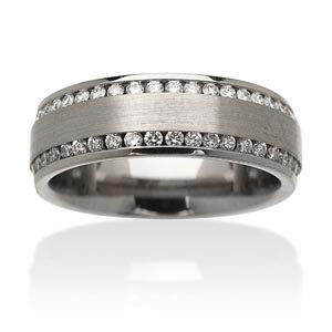 Search Results Wedding Band Walmart