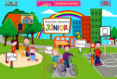 SITE JÚNIOR