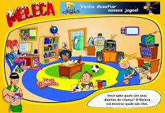 MELECA BRASIL