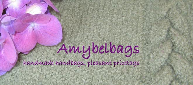 Amybelbags