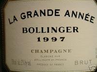 Bollinger '97