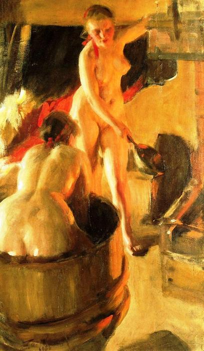 banniy-den-i-eroticheskie-istorii