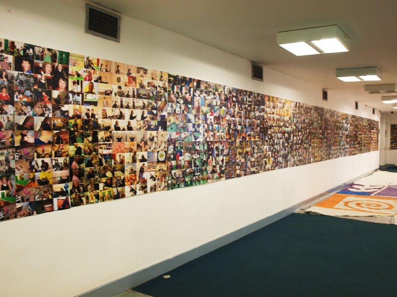 lebron james wallpaper hd. lebron james wallpaper