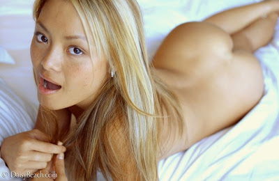 Tila Tequila nude pictures on the WWW. It's our pleasure to deliver this ...
