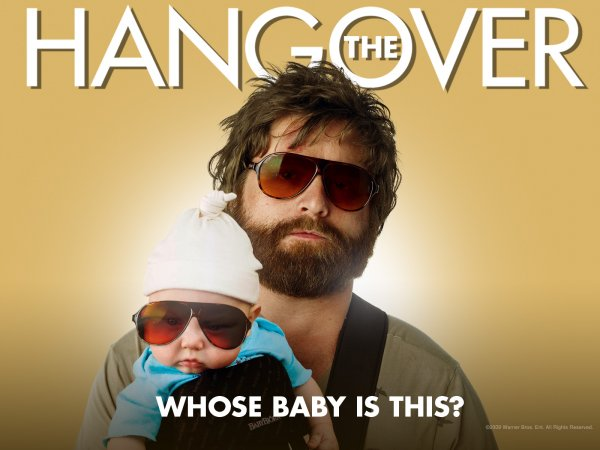 hangover 2 wallpaper. the hangover 2 wallpaper. the