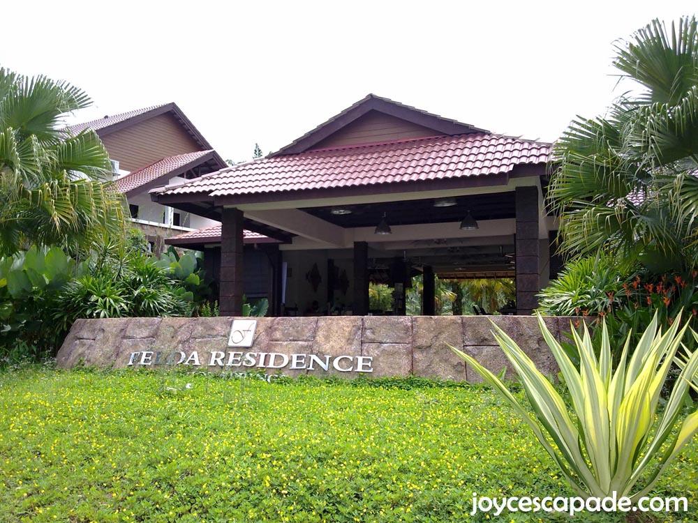 Cold Spring Villas Neenah Wi