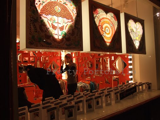 Hermes-pop-up-shop-london-westbourne-grove