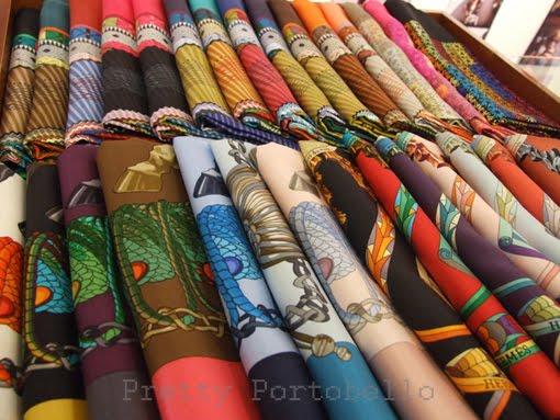 hermes-silk-scarves