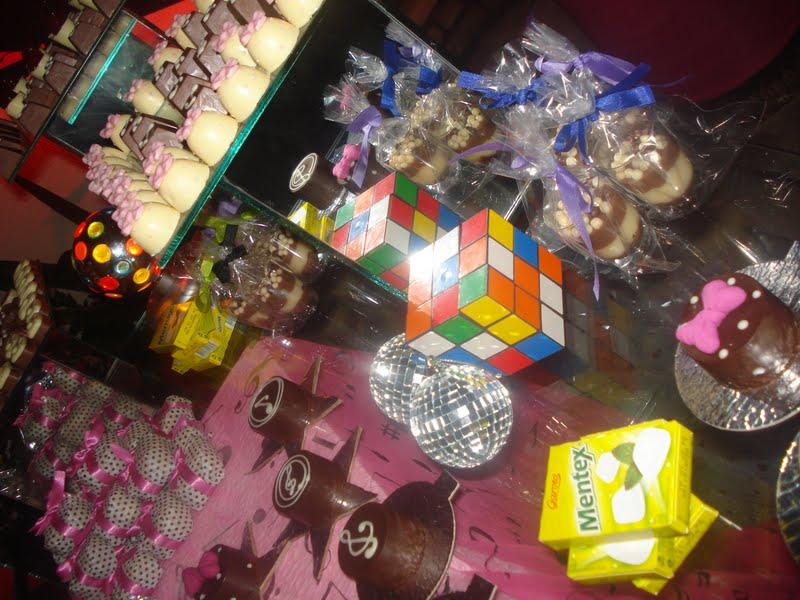 decoracao festa balada infantil:sexta-feira, 17 de setembro de 2010