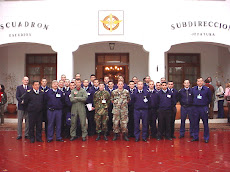 Participantes EAM de la FAA