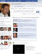 October 2011 de ComScore Perú tenia casi 4 millones de usuarios de. usuarios de facebook peru junio