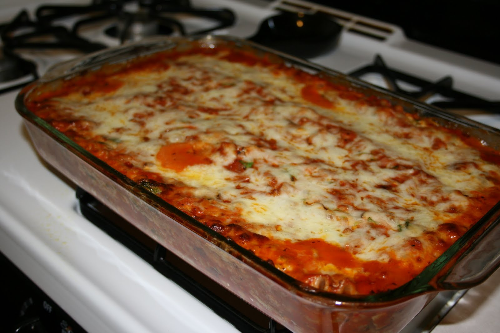 Displaying 19> Images For - Quick And Easy Ground Beef Recipes...