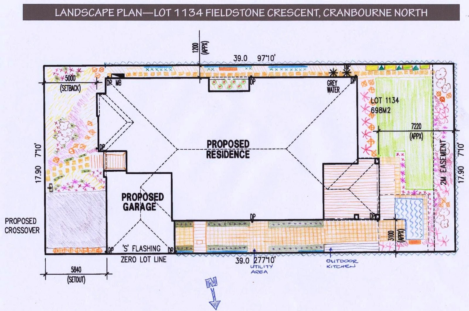 Manscaping Before And After Plan not the manscape,