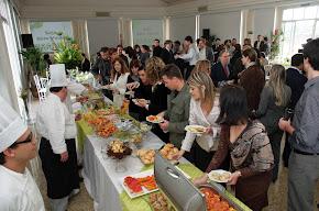 Eventos - Sociale Cucina