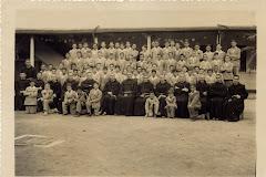 Turma de 1949