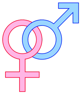 Asexual Symbol Gender also Mars Symbol likewise Gender Inequality Clip Art together with Depositphotos 24619441 Male Gender Symbol likewise Male Gender Symbol. on gender symbol