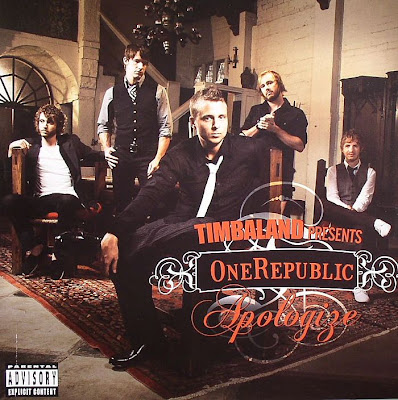 Baixar OneRepublic - Counting Stars Grátis MP3