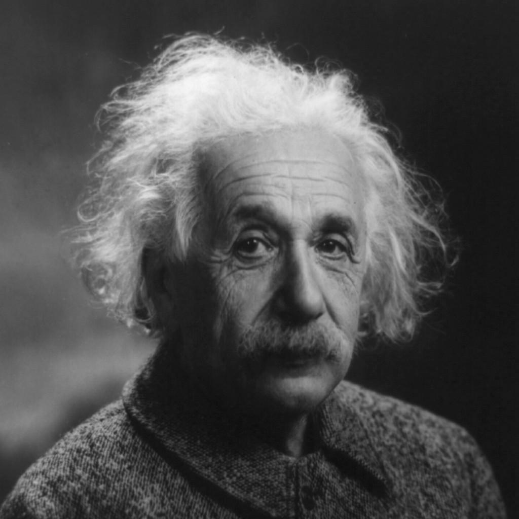 http://3.bp.blogspot.com/__qq-pT6qijw/S__rbQ3kMMI/AAAAAAAAFSU/uF6vfsy4848/s1600/20070825221832!Albert_Einstein_Head.jpg