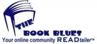Shop The Book Blues