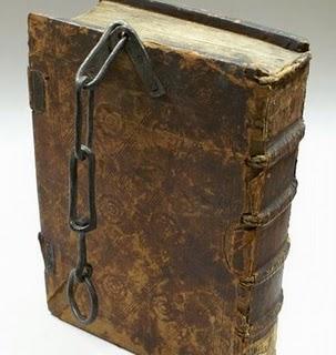 instrumento descripcion archivistica: