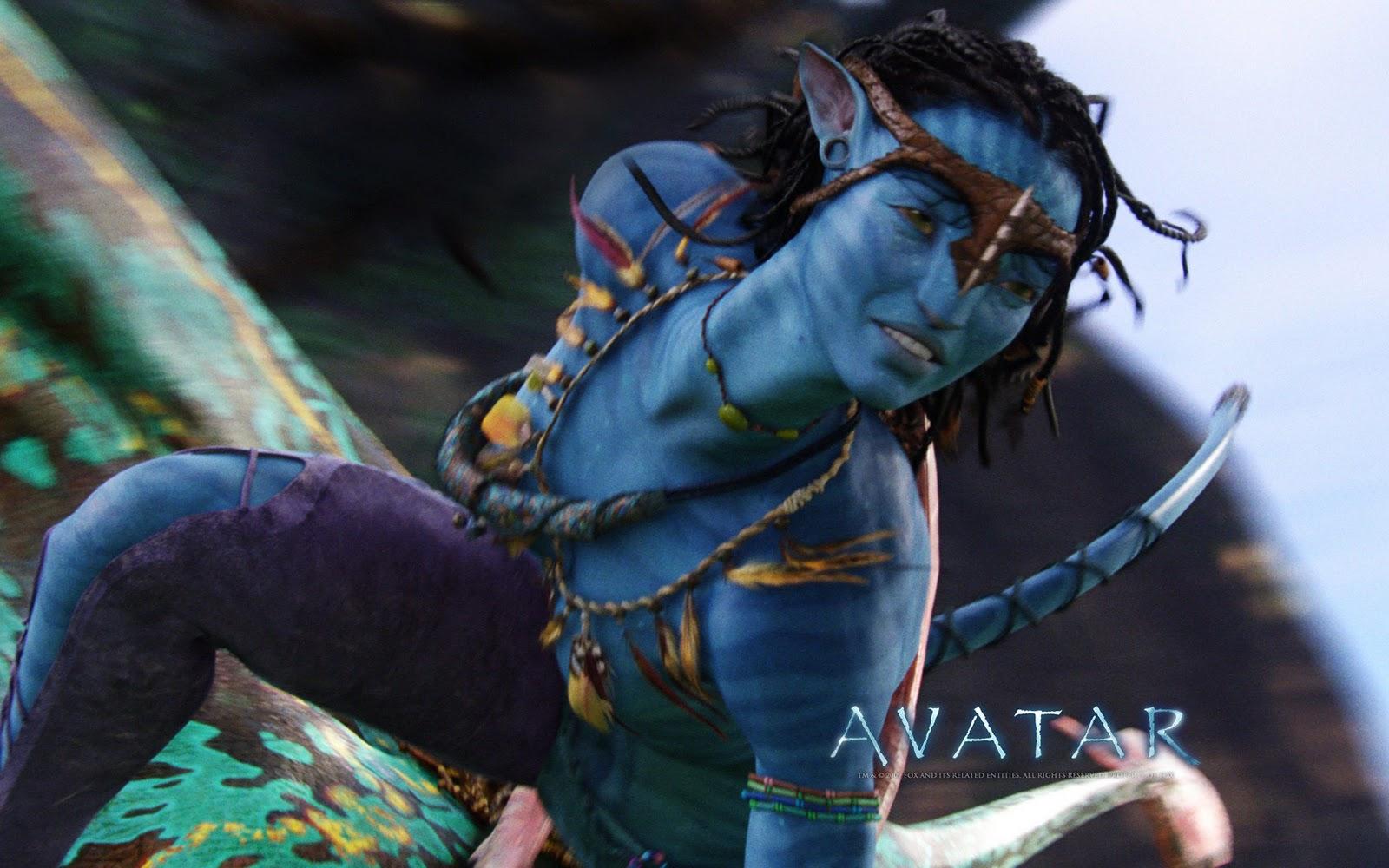 http://3.bp.blogspot.com/__r2lJDytrSI/TSZPL9ix4-I/AAAAAAAAAgM/XYbzC-bwJ38/s1600/Avatar%252C_2009%252C_Zoe_Saldana_as_Neytiri.jpg