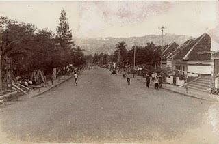 Tanjungsari 1975