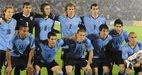 URU Team