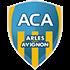 Arles Avignon