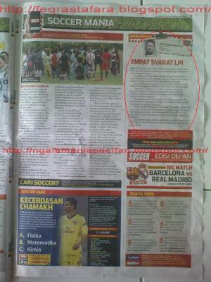 soccermania21XI