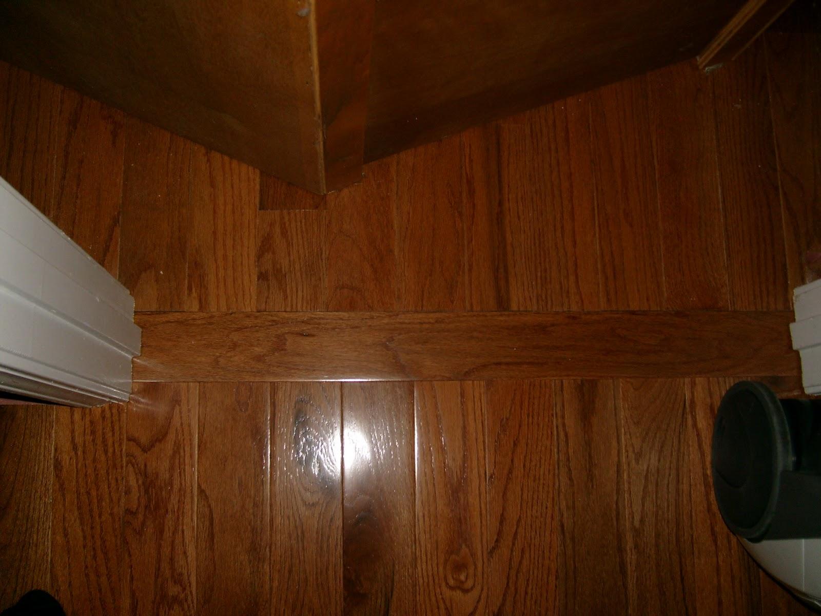 Laminate Flooring Average Cost Installed