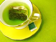Legyél vendégem egy különleges teára!