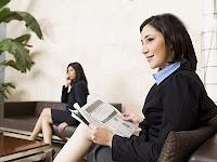 http://3.bp.blogspot.com/__rDaRsS1HI0/TItcdMERDBI/AAAAAAAAAIk/Oinyg3Pe_ps/s200/80591_wawancara_kerja.jpg
