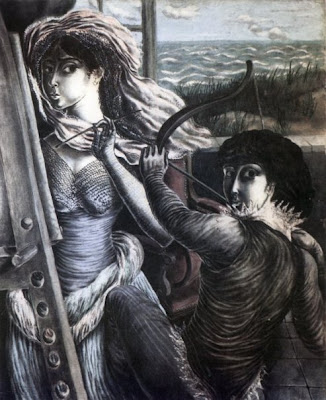 Milena Pavlović Barili - pesnikinja slikarstva 4543_1154404708762_1487013991_383570_4643273_n