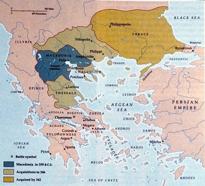 MapMacedonia.jpg