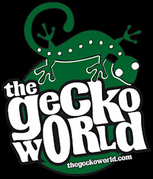 The Gecko World