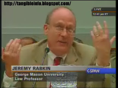 jeremy rabkin 25 july 2008 conspiracy charges cia geneva convention