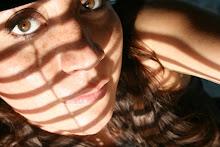 Meg Ramírez Fotógrafa