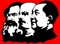 karya-karya marxis