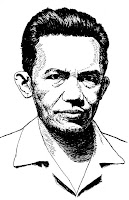 karya-karya tan malaka (1897 - 1949)