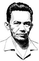 karya-karya tan malaka (1897 - 1949)