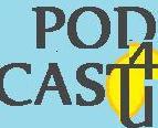 podcast4u sur itunes?Cliques sur l'image.