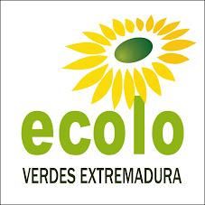 Ecolo-Verdes de Extremadura