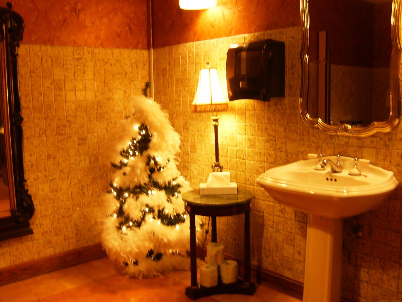 christmas vacation-137