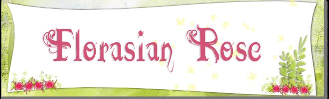 Florasian Rose