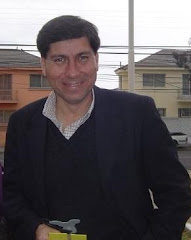 CARLOS SAAVEDRA MARTINEZ