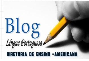 Língua Portuguesa - DERA
