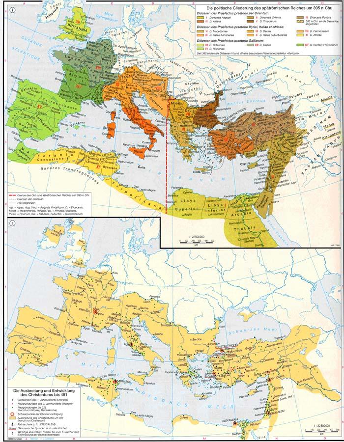 fuente de las obligaciones en el derecho romano: