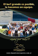 Hipodromo La Punta