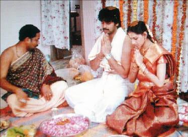 ekte kjærlighet sex dukker www blå film i tamil