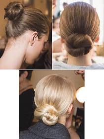 ideas Gorgeous New Hairstyles for Women